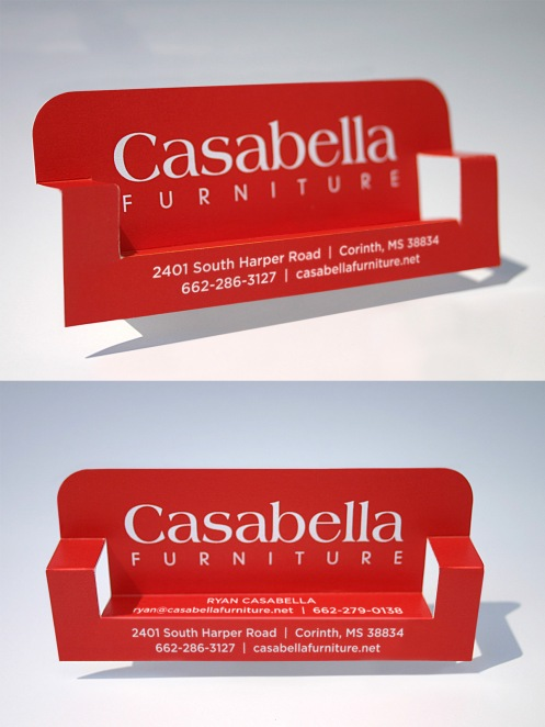 CasabellaFurnitureCard